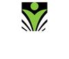 مؤسسة مداد Logo